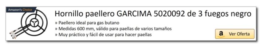 AMAZON_Paellero 3 fuegos