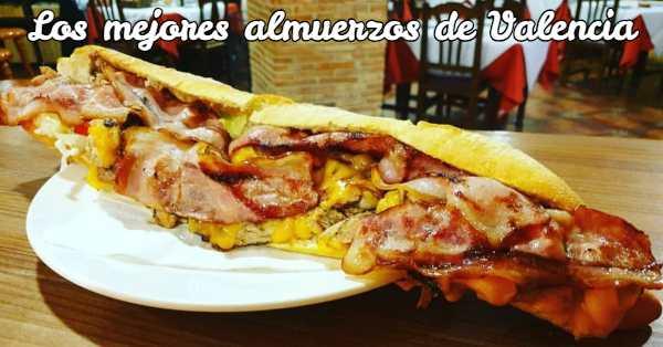 Almuerzos Populares_bocadillo