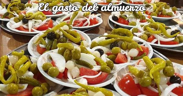 Almuerzos Populares_variantes